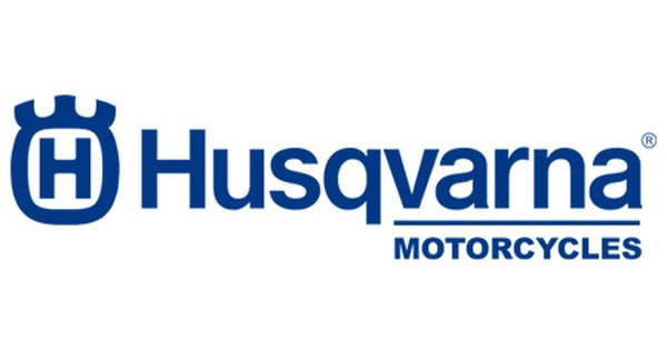 https://www.husqvarna-motorcycles.com/de-de.html