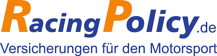 https://www.racing-policy.de/
