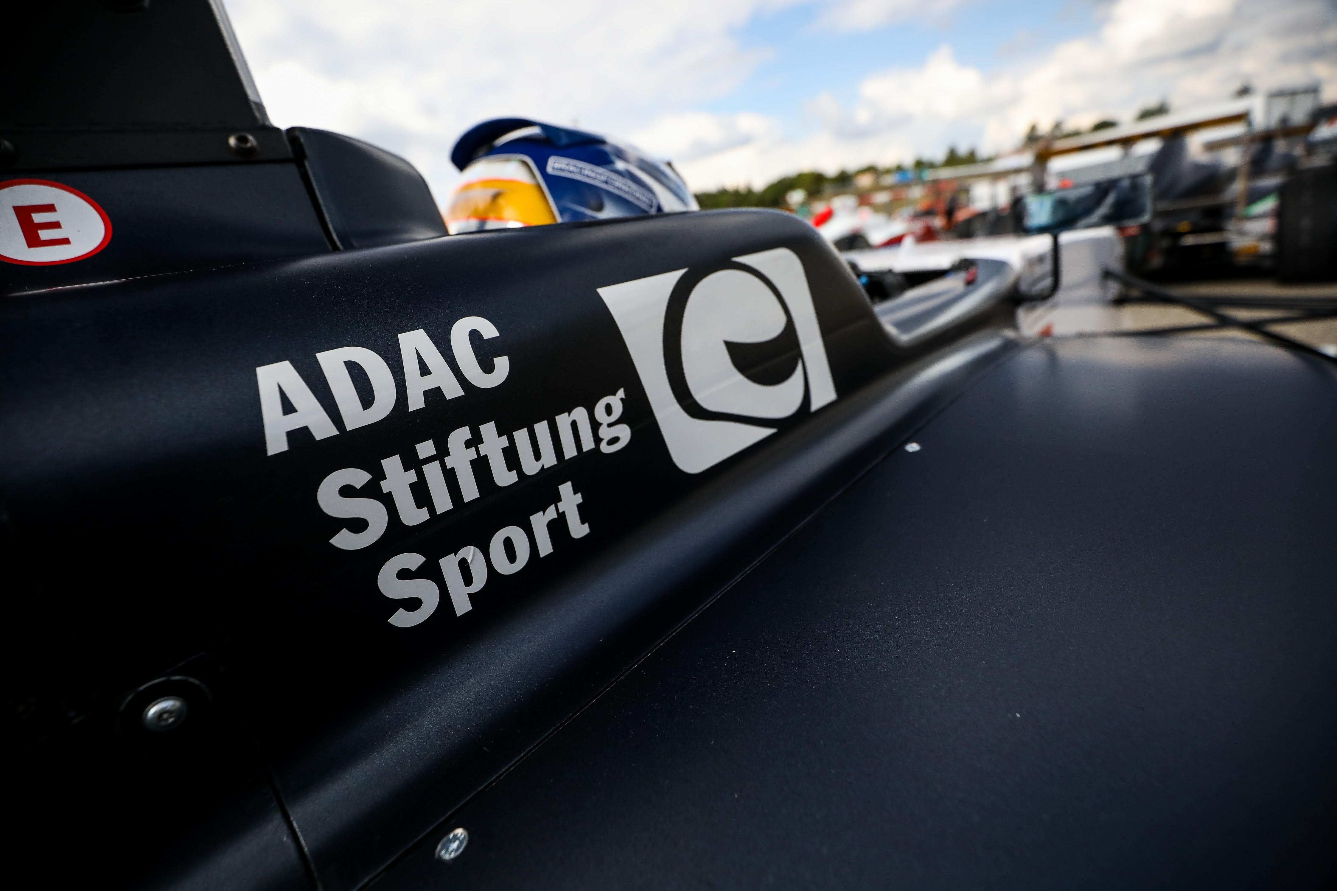 Gemeinsam für den Nachwuchs: ADAC Stiftung Sport und DMSB bündeln ihre Kräfte