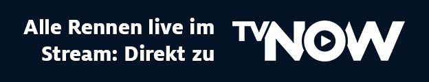 Sponsor: TV NOW