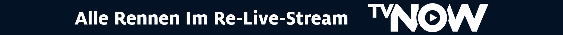 Sponsor: TVNOW.de Relive