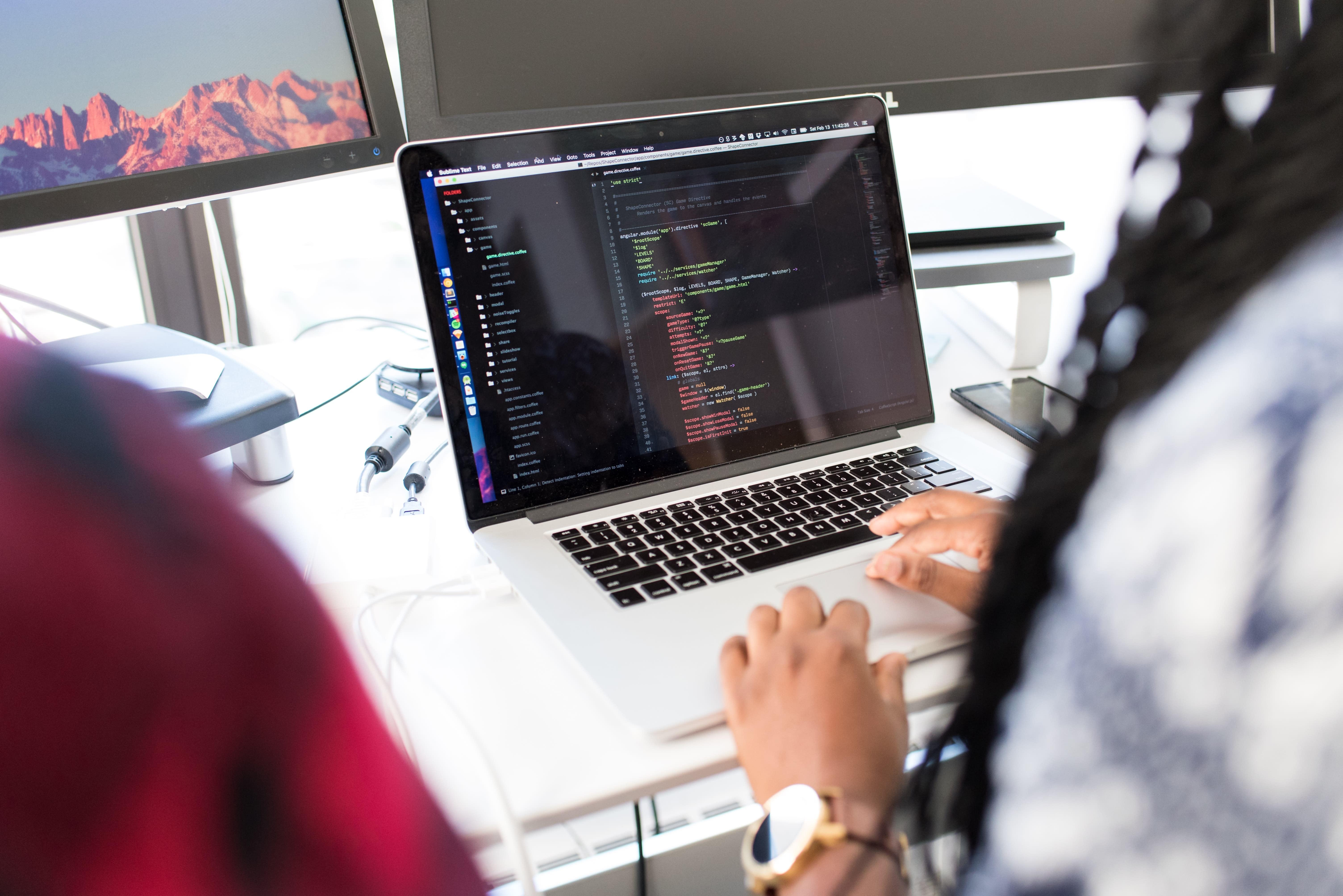 Ruby on Rails Developer Salary