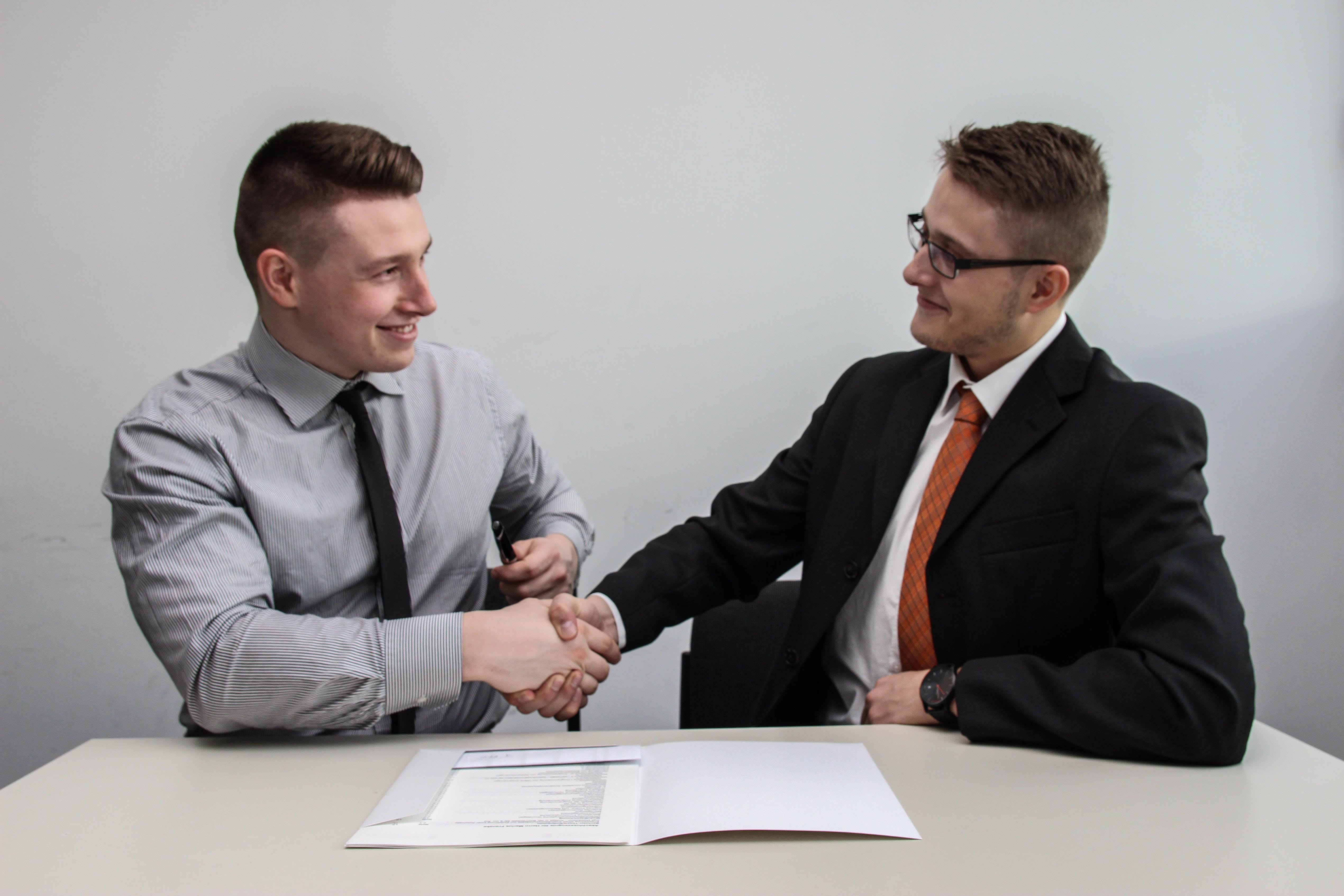 Internal Vs External Recruitment