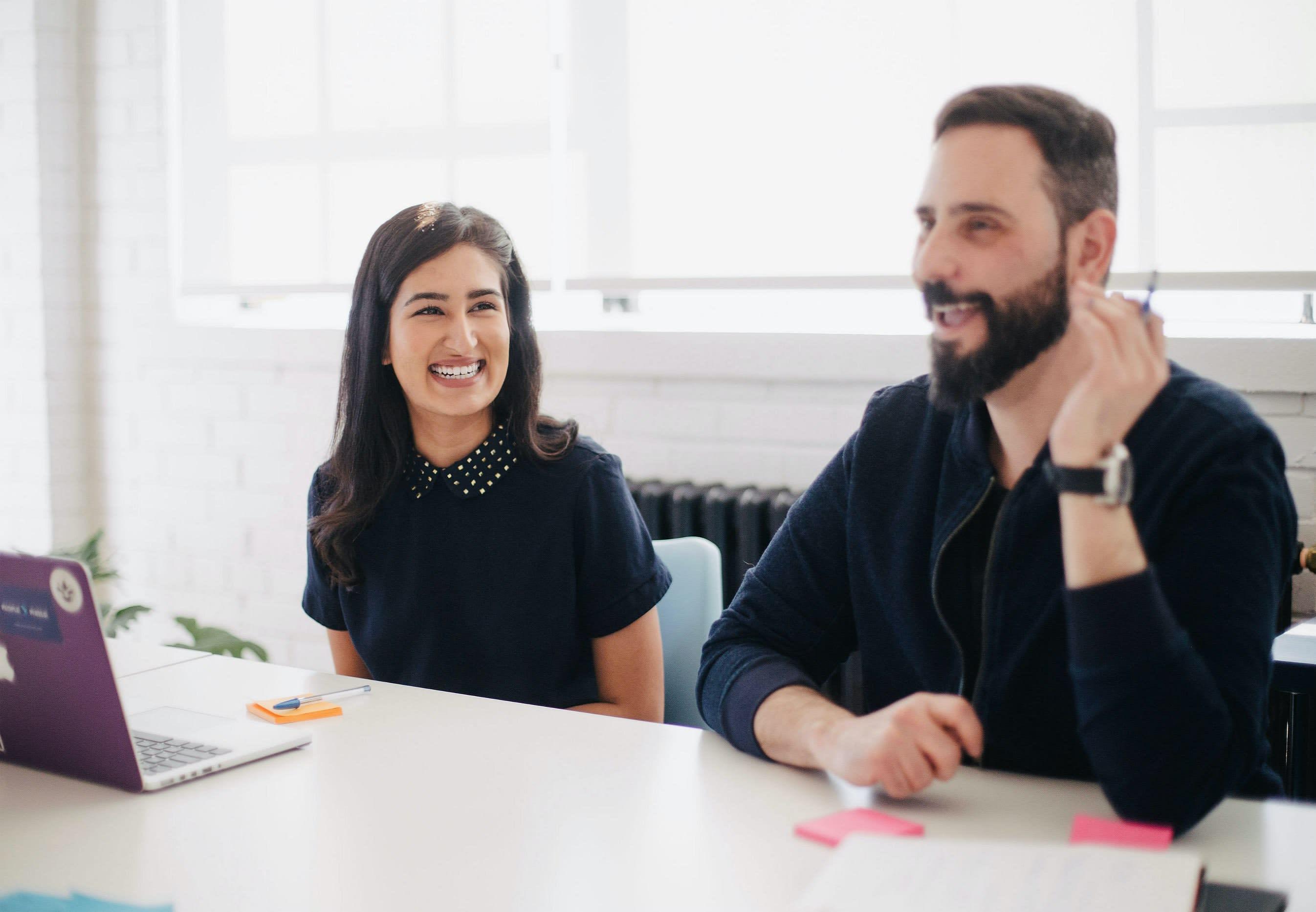 Top HR and Recruiting Statistics - Adaface