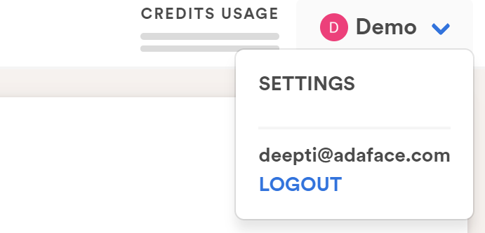 slack integration step1