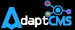 AdaptCMS Logo