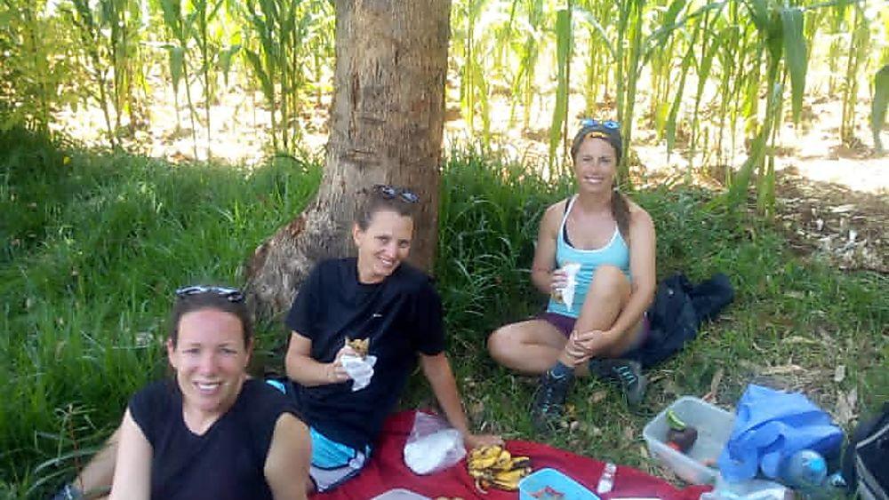 Usambara Girls Adventure