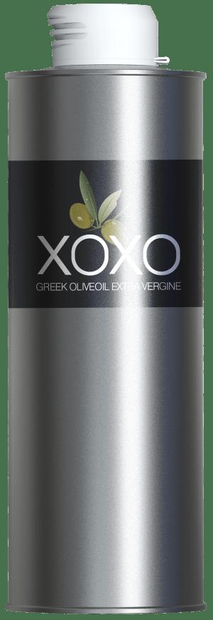 olivenöl extra vergine aus griechenland