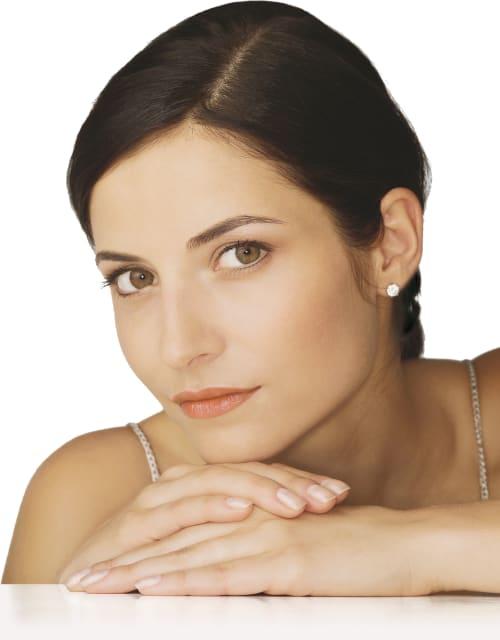 Permanent Make-Up in Luzern Augen, Augenbrauen, Lippen
