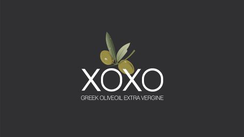 olivenöl zur natürlichen pflege für die haare ohne chemie