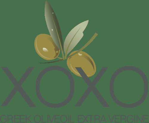 xoxo olivenoel extra vergine natürlich aromatisch gesund