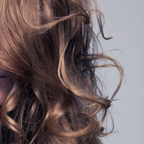 Extensions Haarverlängerung Bella Midas