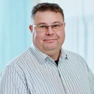 HR-specialist Arbetsrätt och Projektstöd, Syd och Sydväst, NCC Building Sweden