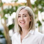 Emma Sundberg, Head of Purchasing Systems, NCC Group.