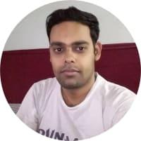 Atish Goswami