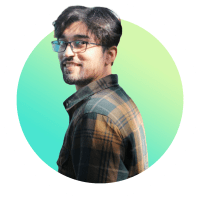 Milind Singh