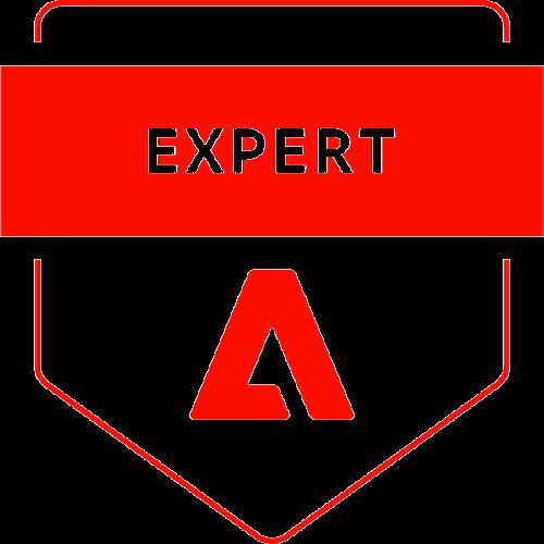 Adobe Certified Expert - Magento Commerce Developer