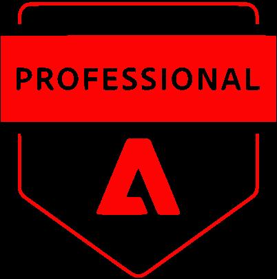 Adobe Certified Professional - Magento Commerce Developer