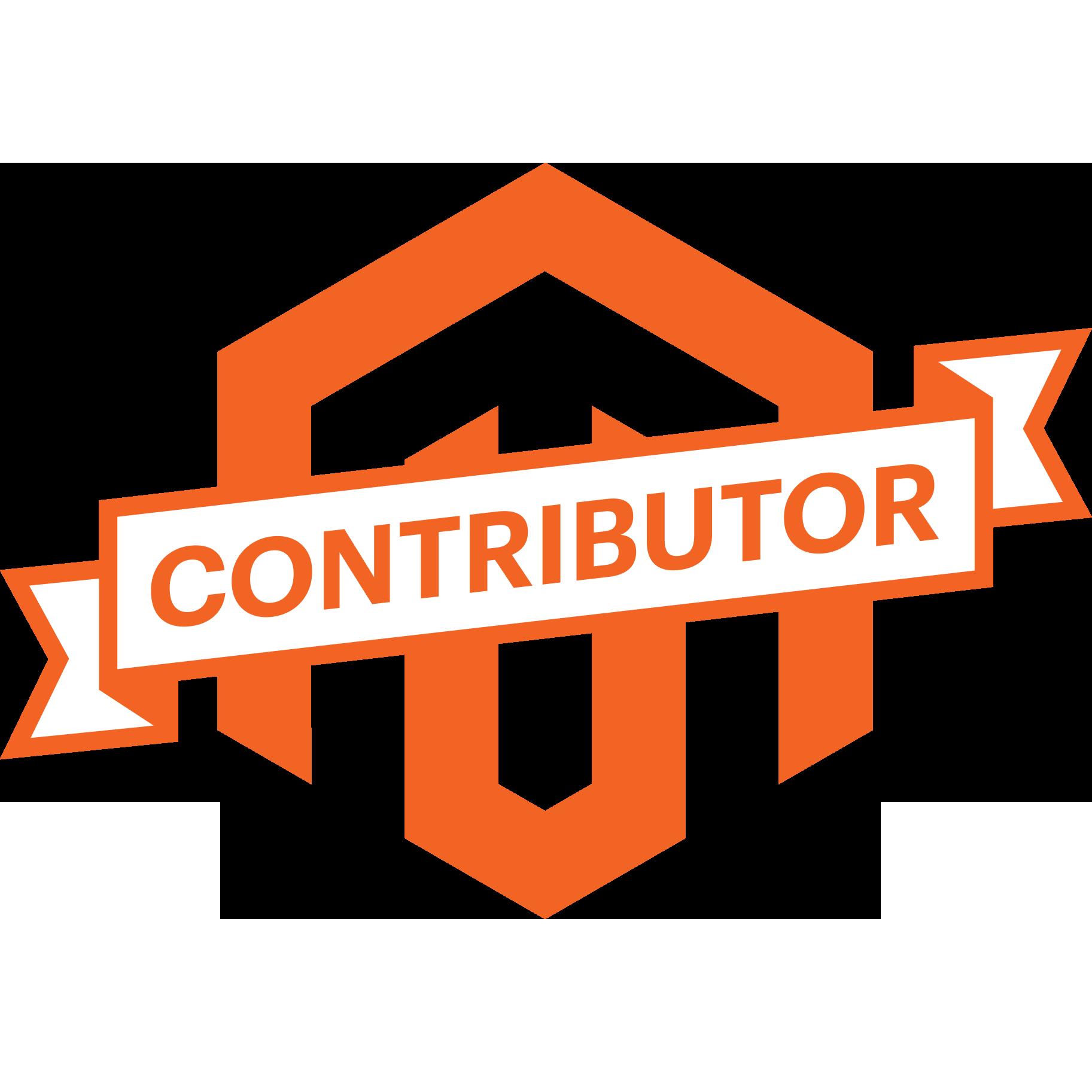 Magento Open Source Contributor