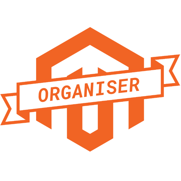 Magento Meetup Organiser