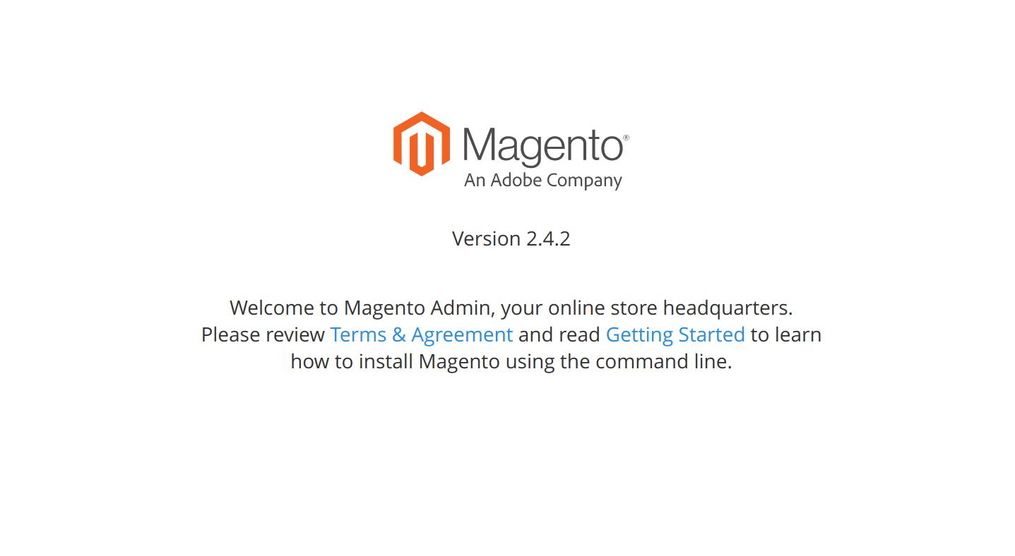 Magento-Setup-Screen.png