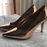 Zapatos Lodi