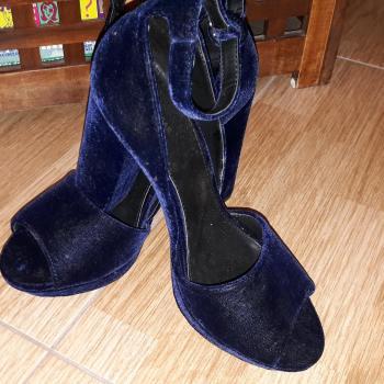 Sandalia Online Calzado Pullamp; Mujer Compra Tacón Bear 8nOk0wP
