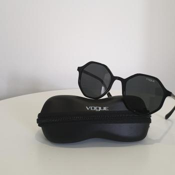 Gafas de sol, Vogue