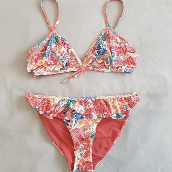 Bikini, S