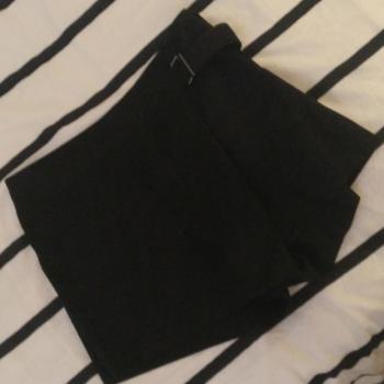 Shorts elegantes