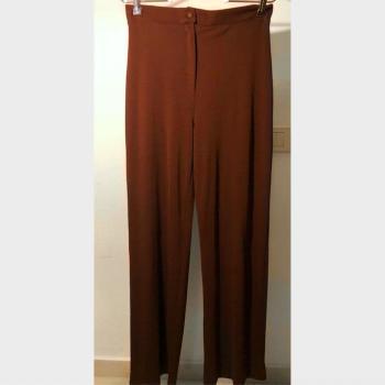Pantalón gasa
