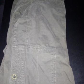 Pantalón De Puta Madre