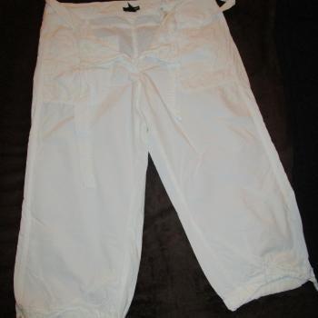 pantalón pirata talla 42