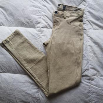 Pantalón leggins