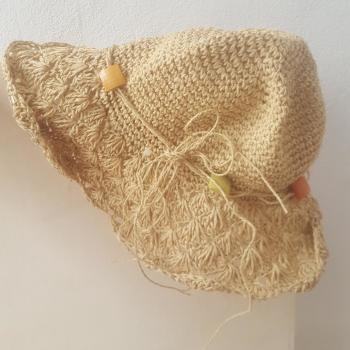 Par de Sombreros