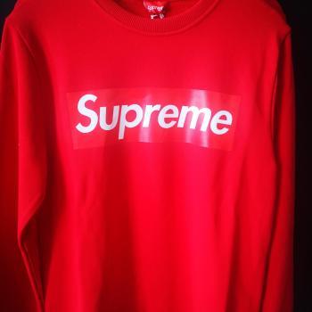 Jersey Supreme