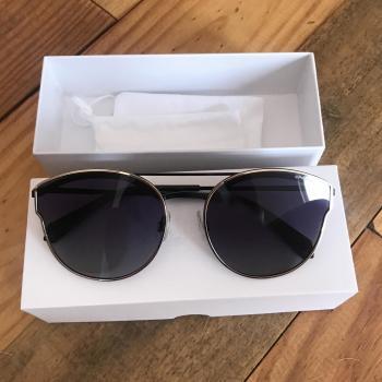 Gafas Polaroid nuevas