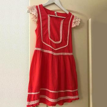 28e0958d987 KLING Canarias Online - Compra online ropa de KLING Mujer en tu ...