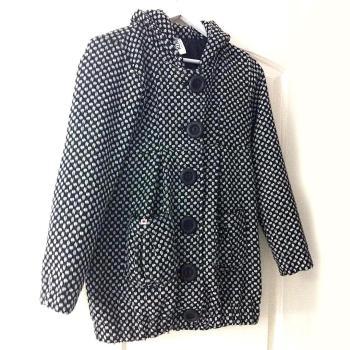 5d2b3c1fed1 Kling Canarias Online - Compra online ropa de Kling Mujer en tu ...