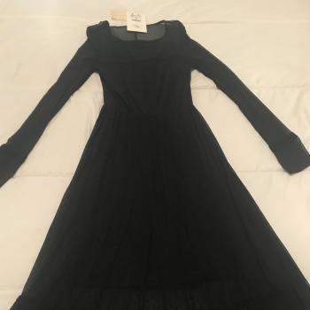 Vestidos fiesta mujer stradivarius
