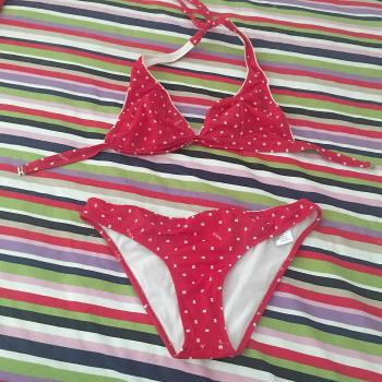 Bikini TOUS
