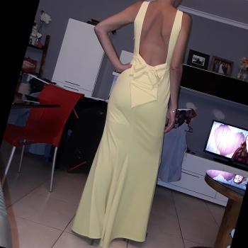 Vestidos de fiesta online canarias