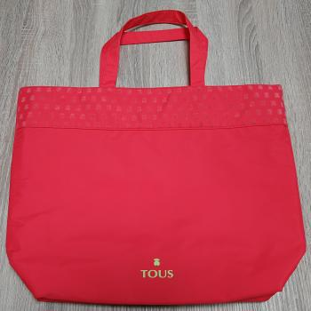 Bolso Tous playa Original