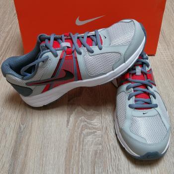 Calzado Nike Original