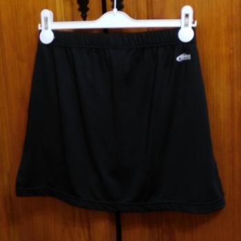 Falda  pantalón pádel/tenis