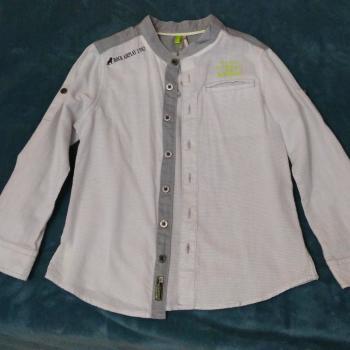 f00183911f Orchestra Canarias Online - Compra online ropa de Orchestra Niños en ...