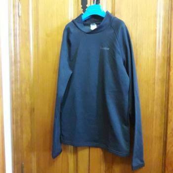 a75301483 Decathlon Canarias Online - Compra online ropa de Decathlon Niños en ...