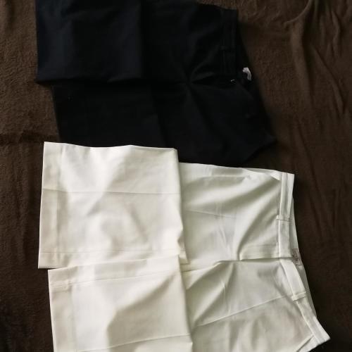 pantalones varios
