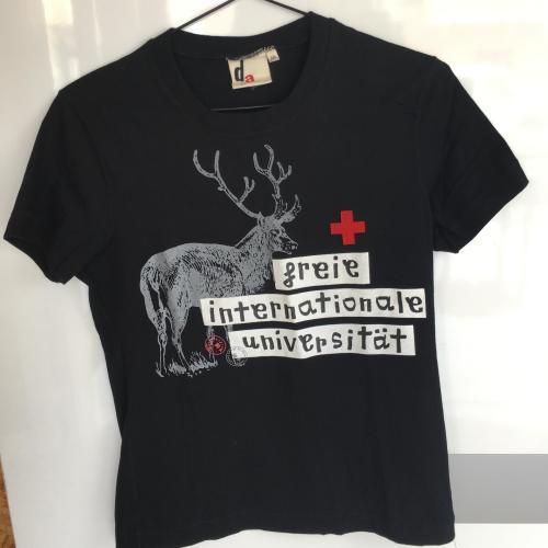Camiseta David Delfin