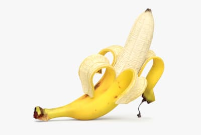 Bananadine - © Attention Deficit Disorder Prosthetic Memory Program
